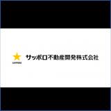 2020/02/10 サッポロ不動産開発株式会社 新規事業オリエンテーションイベント
